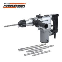 Перфоратор  Mannesmann M 12590 / 850 W ; SDS Plus /