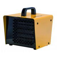 Електрически калорифер Master B 2 PTC / 2000 W /