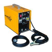 Електрожен WELDSTAR AC1180 / 230V, 50Hz / 55-160A /