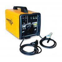 Електрожен WELDSTAR AC5200D / 230V, 50Hz / 60-180A /