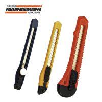 Комплект листови ножове Mannesmann M 699 / 3 бр. /