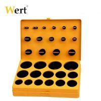 Комплект гумени уплътнители Wert