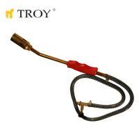 Горелка за пропан-бутан TROY T 90024