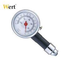 Манометър за гуми Wert - W 2661