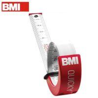 Ролетка със стопер BMI Quick Pro / 2 m /