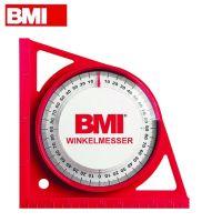Инклинометър BMI / 10 cm /