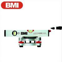 Комплект лазерен нивелир BMI Compact / 35 cm /