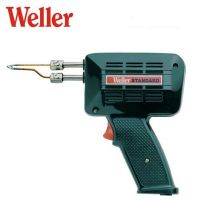 Поялник тип пистолет WELLER WEL 9200 UC / 100 W /