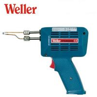 Поялник тип пистолет WELLER WEL 9200 UC 3 / 100 W /
