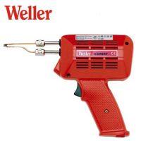 Поялник тип пистолет WELLER WEL 8100 UC / 100 W /