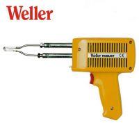 Поялник тип пистолет WELLER WEL 05 C / 250 W , професионален /