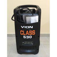 Стартерна количка ProV Vion Class 530 / 12/24 V /