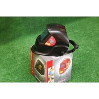 Соларна маска ProV / UV и IR защита, автоматично пускане и спиране /