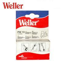 Накрайници за поялник WELLER 3 броя за рязане на полистирен