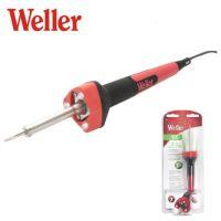 Поялник тип писалка WELLER WEL SP80NEU / 80 W , 10 mm , LED /