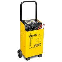Автоматично зарядно стартово устройство за акумулатори Deca SC 60 / 700 / 1,3 / 13,5 kW /
