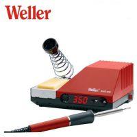 Дигитален поялник със стойка WELLER WEL WHS 40D / 100ºC - 400ºC с термостат, 40 Watt / /