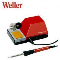 Поялник тип писалка със стойка WELLER WEL WHS 40 / 40 W , 1.3 mm /