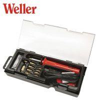 Комплект за гравиране WELLER WEL WHK 30 EU / 30 W /