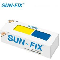 Маджун - Заварка SUN FIX UNIVERSAL VERWENDBAR S 50040 / 40 грама /