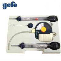 Комплект тестери за автомобил GEFO 2000 / –5 до –40°C /