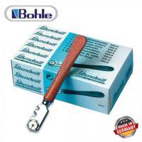Елмаз за рязане на стъкло BOHLE BO 100.0 / 3 до 10 милиметра /