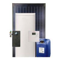 Соларен пакет Bosch Comfort 200 L / с Solar 5000TF /