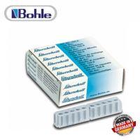 Резервни ролки за елмаз за рязане на стъкло BOHLE BO 102.0 / 12 броя /
