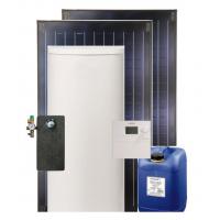 Соларен пакет Bosch Comfort 300 L / с Solar 5000TF /