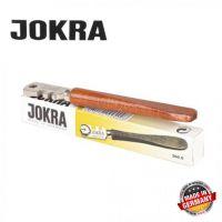 Елмаз за рязане на стъкло BOHLE BO 360.0 JOKRA, 6 ролки