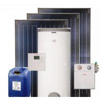 Соларен пакет Bosch Premium 500 L / с Solar 5000TF /