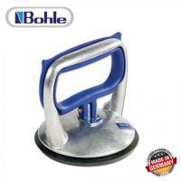 Вакуум за стъкло VERIBOR BOHLE BO 600.0BL / ø 4  3/4'' (120 милиметра) /
