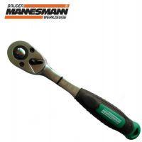 "Професионална тресчотка Mannesmann M 2050-R-1/2 / 1/2"" /"