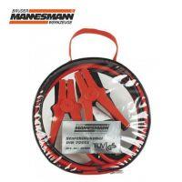 Кабели за подаване на ток Mannesmann M 01785 / 120 А /