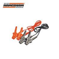 Кабели за подаване на ток Mannesmann М 004-Т-16 / 120А /