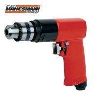 Пневматична бормашина Mannesmann M 1521 / 220 л/мин /