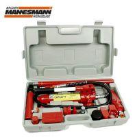 Ръчна хидравлика за разпъване на коли Mannesmann M 094-T-04 / 4т. /