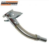 Метална еластична фуния Mannesmann M 049-T