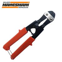 Ножица за арматура Mannesmann M 67200 / 200mm, Ø2-4mm /