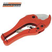 Ножица за PVC тръби Mannesmann M 1007-42 / Ф42 мм /