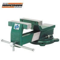 Менгеме Mannesmann M 73150 / 150mm /