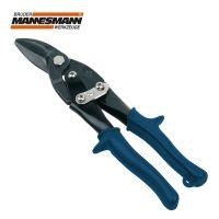 Професионална ножица за ламарина Mannesmann M 67300 / 250 мм /