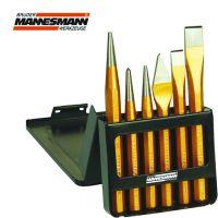 Комплект секачи Mannesmann M 65405