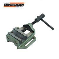 Менгеме за ренде Mannesmann M 715-125 / 125mm /