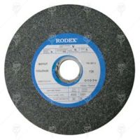 Диск за шмиргел TOPEX  P60A / Ø1 150 мм /
