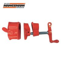 Дърводелска стяга Mannesmann M 911 / 3/4