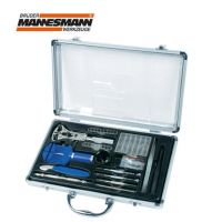 Комплект часовникарски инструменти Mannesmann M 11760