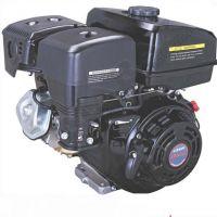 Двигател LONCIN G200 /6.5 к.с./