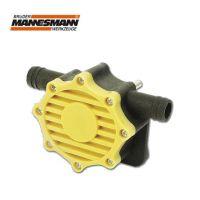 Помпа за течности Mannesmann M 446 / 1500 l/h - 300 r/min /