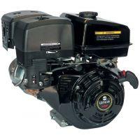 Двигател LONCIN G390 /13.0 к.с./